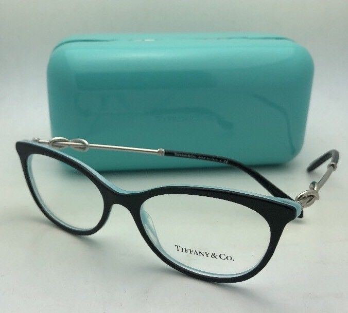 5ce671b2159 TIFFANY   CO. Eyeglasses TF 2142-B 8193 and 31 similar items. 57