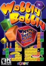 Wobbly Bobbly - PC [Windows 98]