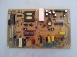 Sharp LC-40LE55OU power supply 09-40CTJ050-00 - $29.50