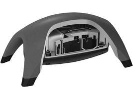 Tetra Whisper Aquarium Air Pump with Minimal Noise and Maximum Air Flow image 3