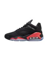 [Nike] Jordan Point Lane Shoes Sneakers - Black/Infrared 23 (CZ4166-006) - $159.98