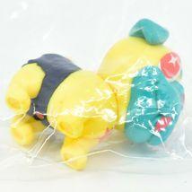 Funko Paka Paka Daisy Dukes Dogs Caboose Pug 1/12 Common Mini Figure image 3