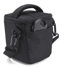Case Logic CPL-103 Compact System Photo Camera Case NEW image 4