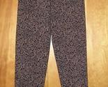 Central falls women s pants medium  1  thumb155 crop