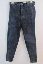Forever 21 Jeans Womens Size 29 (28 x 30) Premium Denim Skinny Stretch A... - $9.99