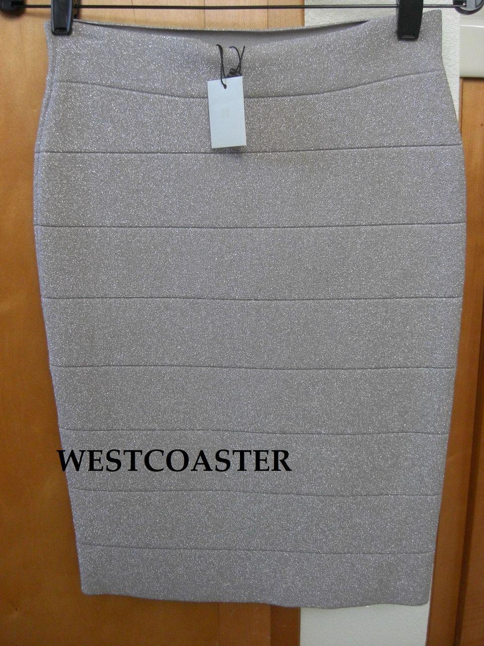 90bdc46e0 BCBG MAX AZRIA bandage Scarlett power skirt and 50 similar items