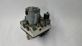 Abs Pump Assembly Anti Lock Brake OEM 96 97 Mercedes SL500 129 Type R307048 - $103.52