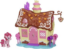 My little pony pop pinkie pie sweet shoppe playset thumb200