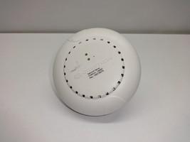 Crestron Ceiling Mount Wireless Access Point CEN-WAP-ABG-CM - $15.00