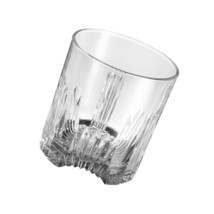 A Rocks 6-Piece Glass Set - $38.99