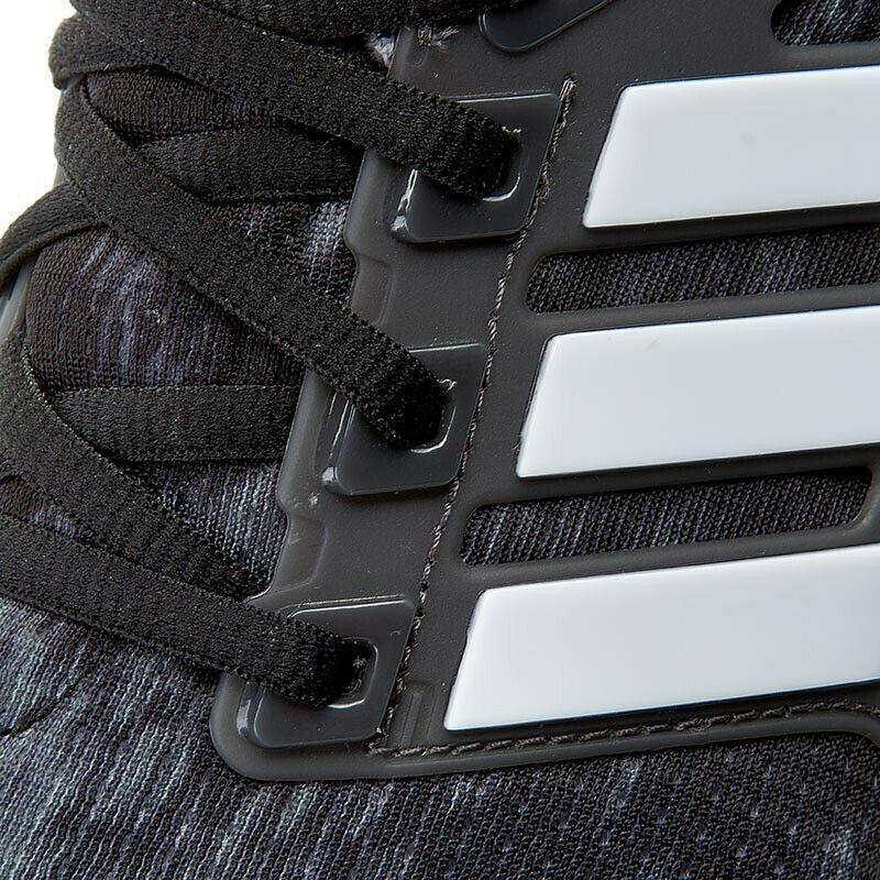 Adidas Performance Energie Wolken Herren Laufschuhe Turnschuhe BA7527 image 4