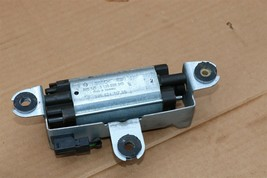 97-06 Porsche 987 Boxster Covertible Top Transmission Motor Drive image 2
