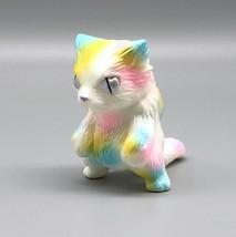 Max Toy Pastel Mini Nise Nekoron image 5