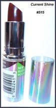 NEW Covergirl True Shine Lipstick  #515 Curent Shine  Free Ship + Free Gift - $7.25