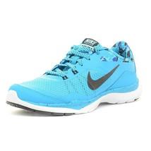 Nike Shoes Flex Trainer 5 Print, 749184402 - $133.00