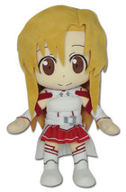 Sword Art Online: Asuna Soft Doll Plush GE52012 *NEW* - $19.99