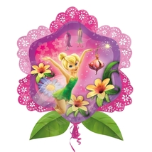 Amscan International Fairies Foil Balloon - €10,34 EUR