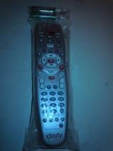 NEW COMCAST/XFINITY Motorola Custom DVR 3-Device Universal Remote  - $7.87
