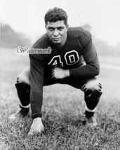 NCAA 1935 Fordham Rams Football Player Vince Lombardi 8 X 10 Photo Picture - $4.99