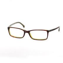 7aeb2fba917e5 Brooks Brothers Eyeglasses - BB2009 6044 - Tortoise - 54-17-145 -  45.53