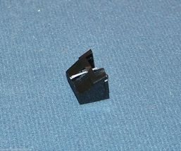 TURNTABLE STYLUS NEEDLE for SANYO FISHER ST41D ST-41D C8-8800 CG8800 714-D7 image 3