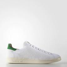 Adidas Stan Smith Sneaker: 80 listings