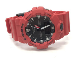 Casio Wrist Watch 5535 - $69.00