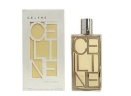 CELINE POUR FEMME 3.3 oz / 3.4 oz /100 ML Eau de Toilette Spray by Celine - $45.95