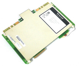 REPAIRED HONEYWELL 621-3560 INPUT MODULE 24VDC 6213560