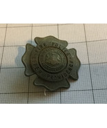 Obsolete Fire Police Upper Providence Pennsylvania Badge - $125.00