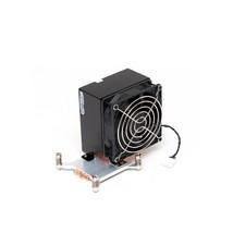 HP Heatsink and Fan For Workstation Z640 749596-001 - $47.79