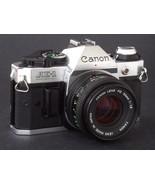 Canon ae 1p w 50 f1.8 thumbtall