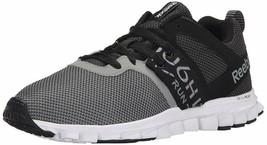Reebok Men'S Realflex Athletic Lite Mt Running Shoe - $103.77