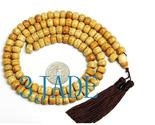 1290084346 thumb155 crop