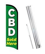 Cbd sold here thumbtall