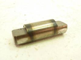 80 Kawasaki KZ1000 LTD B4 Roller Shaft Axle / Guide Cam Chain Idler Wheel Timing - $24.99