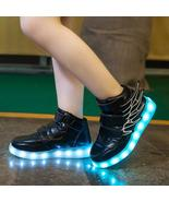Kids Light up Shoes with Wings - $24.96+