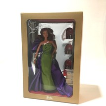 AUTHENTIC Unused! CHRISTIAN LOUBOUTIN Collaboration Anemone Barbie Doll ... - $400.00