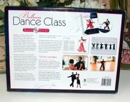Ballroom Dance Class Kit by Anton Du Beke image 2