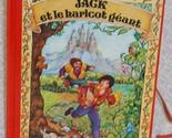 Jack thumb155 crop