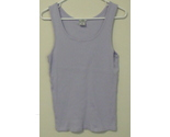 Old navy lilac tank top thumb155 crop