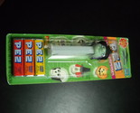 Collectible pez 2002 witch glow in the dark sealed on card 05 thumb155 crop