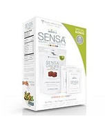 SENSA Kit - Month 3, Weight Loss System,Weight loss program, sensa weigh... - $69.99