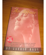 An Affair of the Mind, Laurie Hall - $7.99