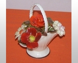 Nicknack flowerbasket thumb155 crop