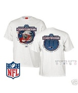 NEW ENGLAND PATRIOTS SUPER BOWL XXL FREE SHIPPING 2005 SHIRT XXXIX MENS ... - $20.75