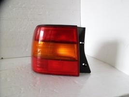 1995 1996 1997 Lexus LS400 driver side tail light - $80.00