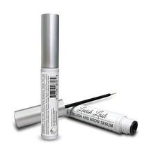 Hairgenics Lavish Lash -- Eyelash Growth Enhancer & Brow Serum for Long ... - $30.00