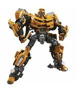 *Transformers MPM-03 movie 10 anniversary figure Bumblebee - $75.97