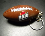 Key chain labatt blue game day football combo bottle opener 06 thumb155 crop